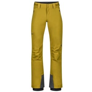Marmot Camber Ski Pant - Men's Small
